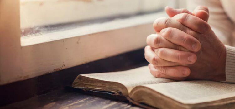 Iman, Jalan Yang Aman Menuju Allah
